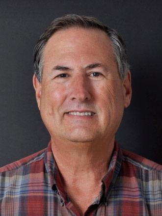 Mike Byars