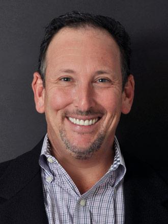 Randy Colen