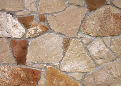 Sandstone Saddlewood