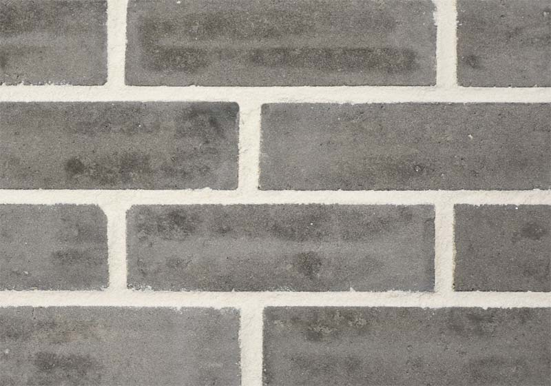 Bilco Brick Onyx Close-up