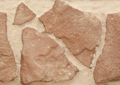 Sandstone Santa Fe