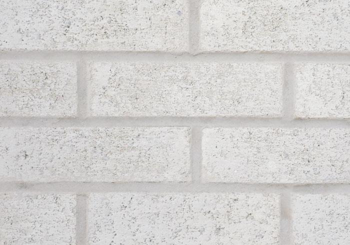Bilco Phoenix White Brick