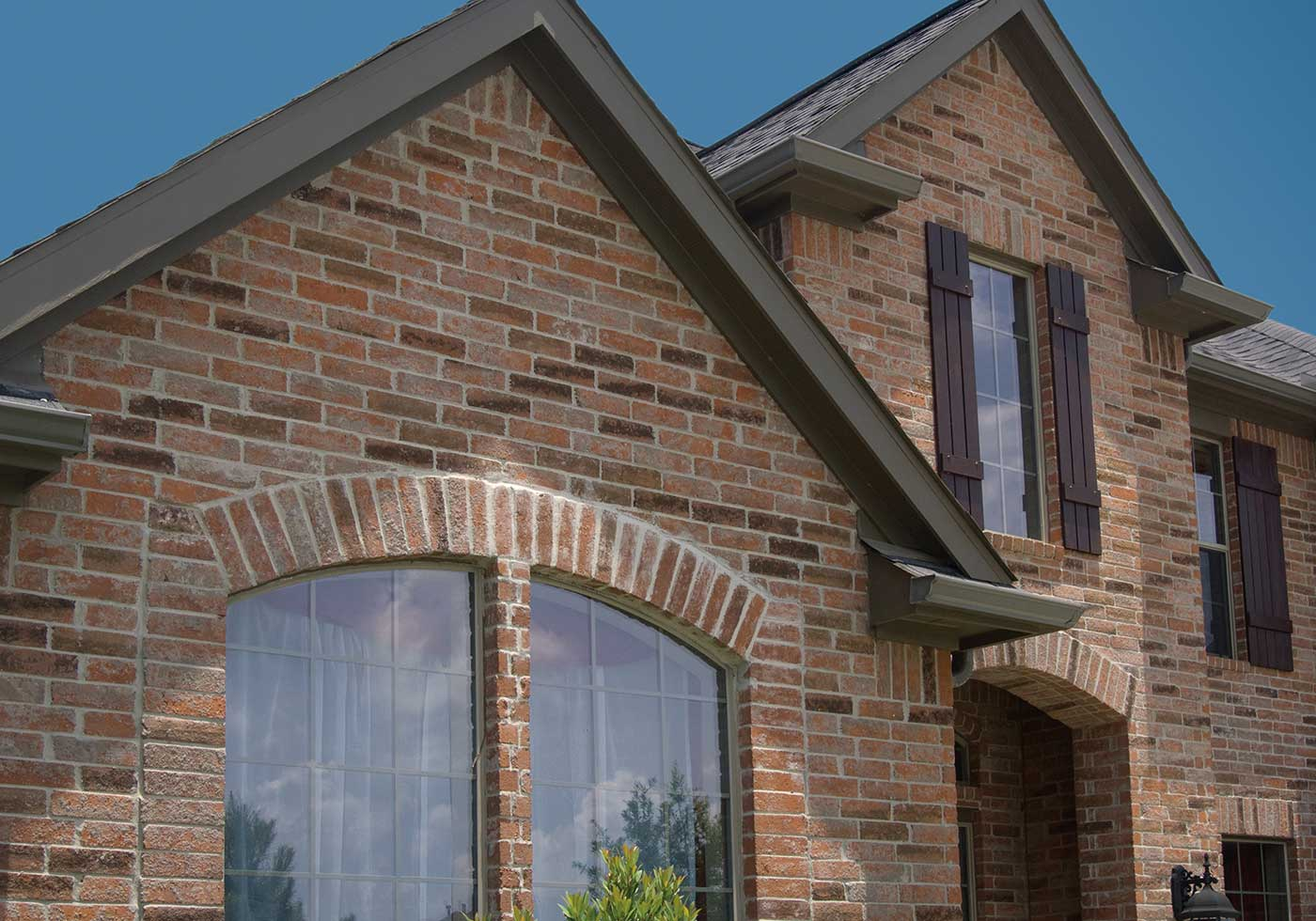 Edenburgh by Bilco Brick