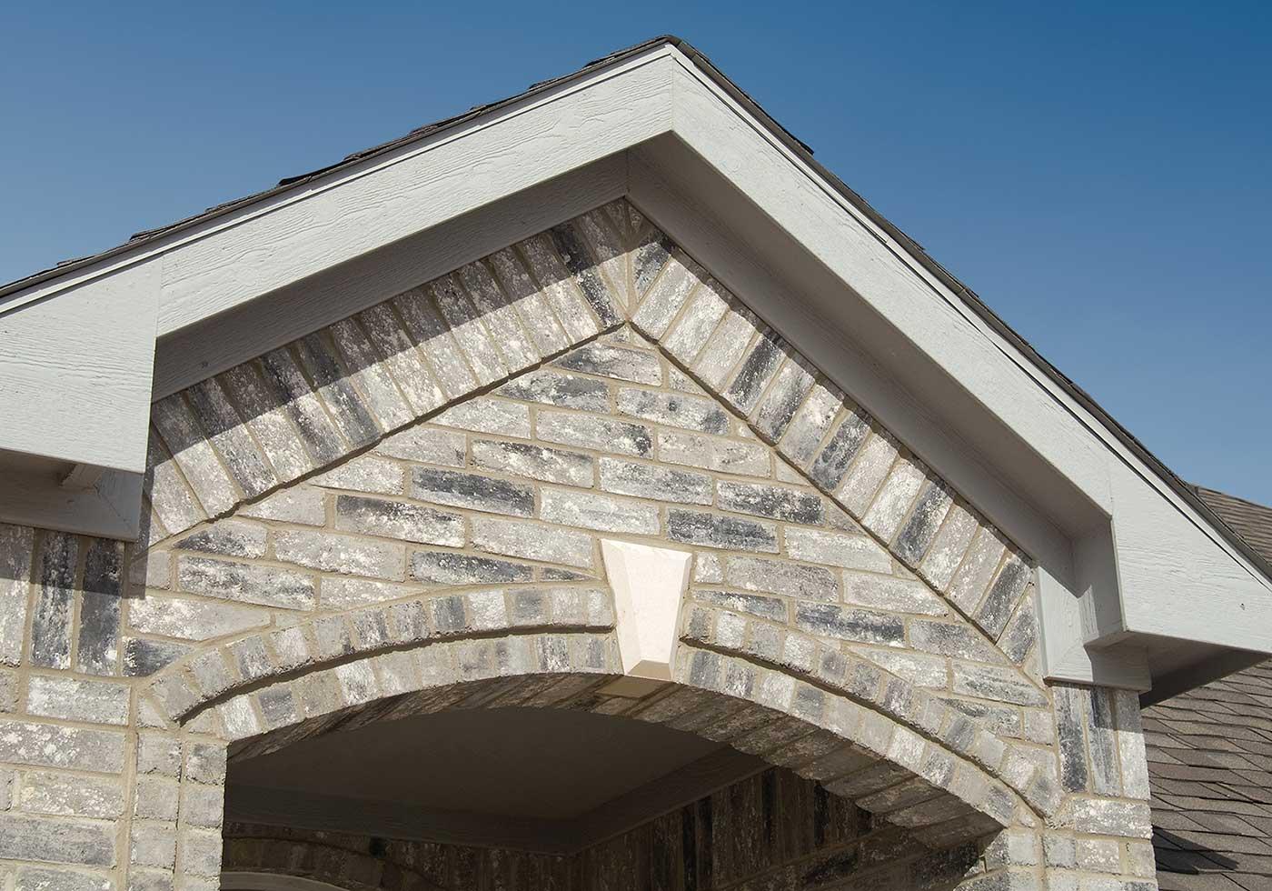 Gettysburg by Bilco Brick